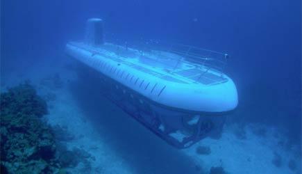 Maui Submarines Atlantis Submarine Maui Value Pass