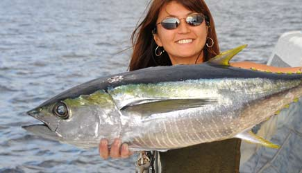7d571aa74847 Start Me Up Sportfishing. Fishing ...